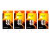 SMOK V8 X-Baby Coils All Coils 3-Pack