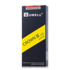 Uwell-Crown-3-Coils-All-Parts