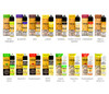 Yogi E-Liquid All Flavors 60ml