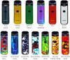 SMOK Nord Pod System Kit All Colors