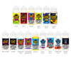 Candy King on Ice All Favors 100mL
