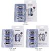 SMOK TFV16 Coils (3-Pack)