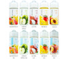 Skwezed Series Ejuice  100mL All Flavors