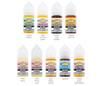 Ruthless-Loaded-Salt-30ml-All-Flavors