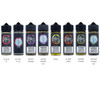 Ruthless-120ml-All-Flavors