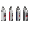 Voopoo-Drag-S-new-colors