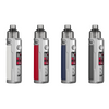 Voopoo-Drag-X-new-colors