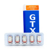 Vaporesso-Target-Pm80-Gtx-Coils-5-Pack-0.2ohm-Box