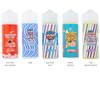 Lost-Art-120ml-All-Flavors
