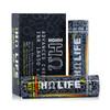 Hohm-Tech-Hohm-Life-18650-3015mah-22.1A-2-Pack-Box-Batteries
