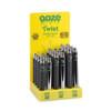Ooze-Twist-Battery-Display-24ct
