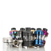 Wirice-Hellvape-Launcher-Tank-All-Colors