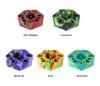 Ooze-Bangarang-Silicone-Ashtray-All-Colors