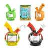 Ooze-Kettle-Silicone-Bubbler
