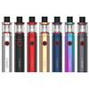 SMOK-Vape-Pen-V2-Kit