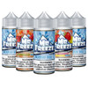 Mr-Freeze-E-liquid-100mL