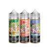 Nomenon-Noms-X2-E-liquids-120mL