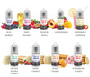 Taylor-Flavors-Fruits-Desserts-Salt-30ml-All