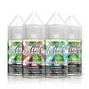 Mints-Salt-e-juice-collection-30ml