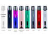Smok-Nfix-Kit