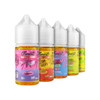 Finest-SaltNic-Collection-30mL