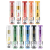 Hyde-Icon-disposable-3300-Puffs