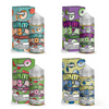 Gummy-O's-Series-100mL