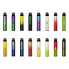 Hyde-Rebel-Recharge-Disposable-4500-Puffs