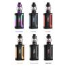 Smok-Arcfox-Kit-230w