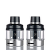 Vaporesso-Swag-PX80-Replacement-Pod-2-Pack