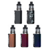 Vaporesso-Luxe-80-Kit-80w