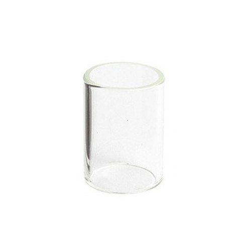 HorizonTech Arctic Glass Tube (x1 Piece)