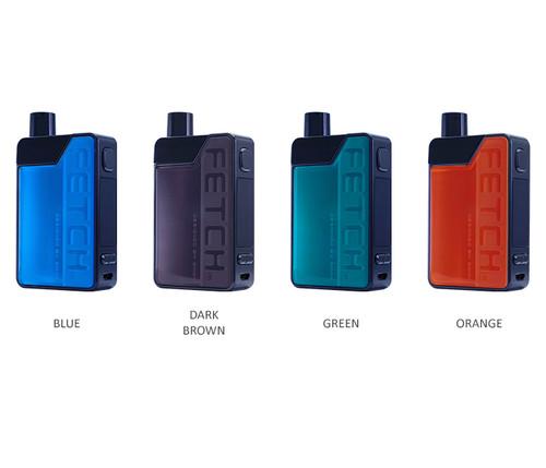 SMOK Fetch Mini Kit Pod System