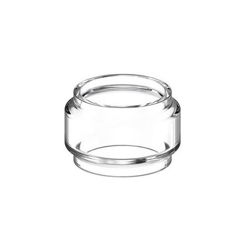 SnowWolf Mark Tank Glass (1 Pc.)