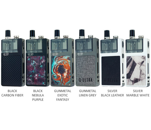 Lost-Vape-Orion-Q-Ultra-Pod-System-Kit-40w-All-Colors