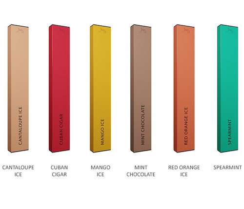 Blvk-Unicig-V2-All-Flavors