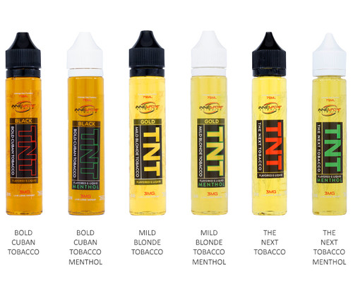 Innevape-Tnt-Series-75ml-All-Colors