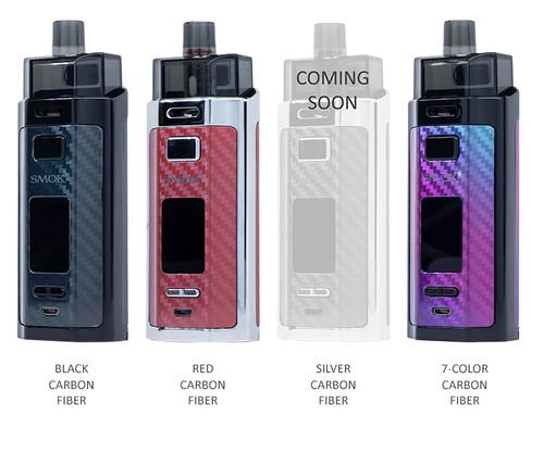 Smok-Rpm160-Kit-160w-All-Colors