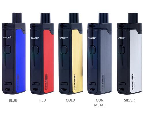 Smok-Rpm-Lite-Pod-System-Kit-40w-All-Colors