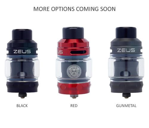 Geekvape-Zeus-Sub-Ohm-Tank-All-Colors