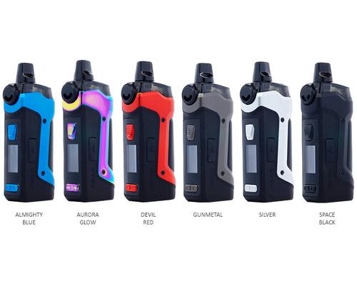 Geekvape-Aegis-Boost-Plus-Kit-40w-All-Colors