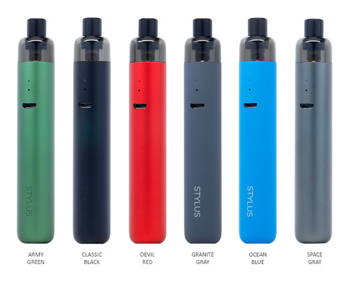 Voopoo-Wenax-Kit-16w-All-Colors