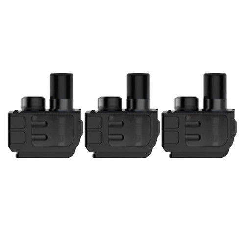 SMOK-Mag-Pod-Replacement-Pods-3-Pack