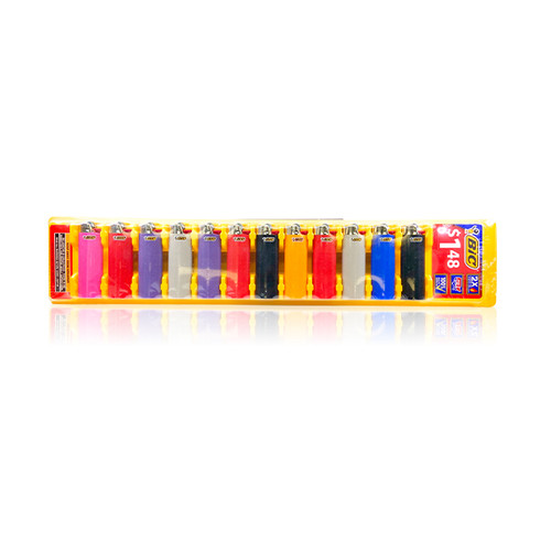 Bic-Lighters-72-Count-Retail-Display