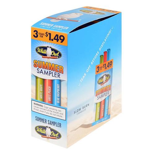 White-Owl-Cigarillos-Sumer-Sampler-15-Pack