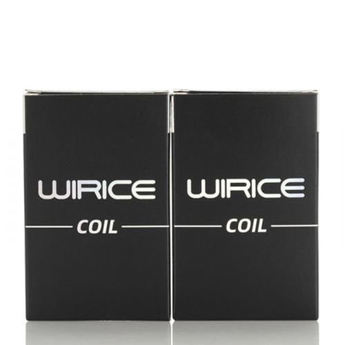 Wirice-Hellvape-Launcher-W8-Coils-3-Pack