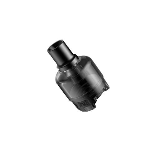 SMOK-Thallo-Replacement-Pod-3pc