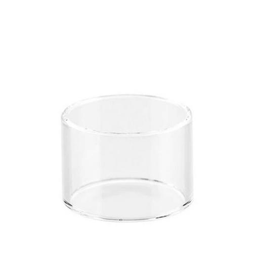SMOK TFV9 Mini Replacement Glass | 3pc.