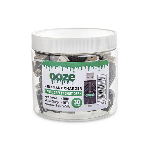 Ooze-USB-Smart-Chargers-30ct.