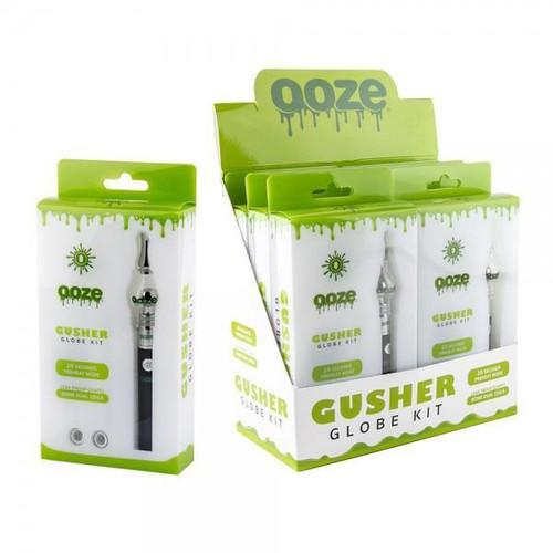 Ooze-Gusher-Globe-Kit-Display-6ct.